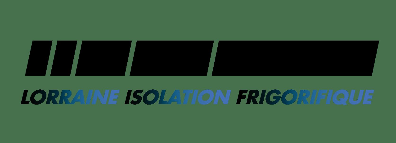 Lorraine Isolation Frigorifique